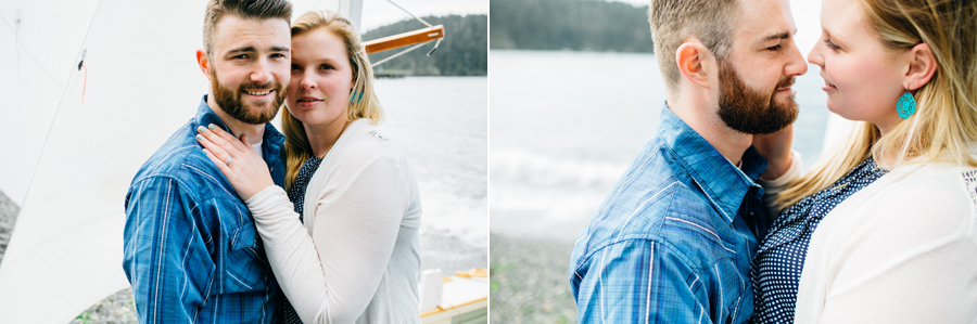018-bellingham-skagit-engagement-photographer-photo-bowman-bay-jessie.jpg