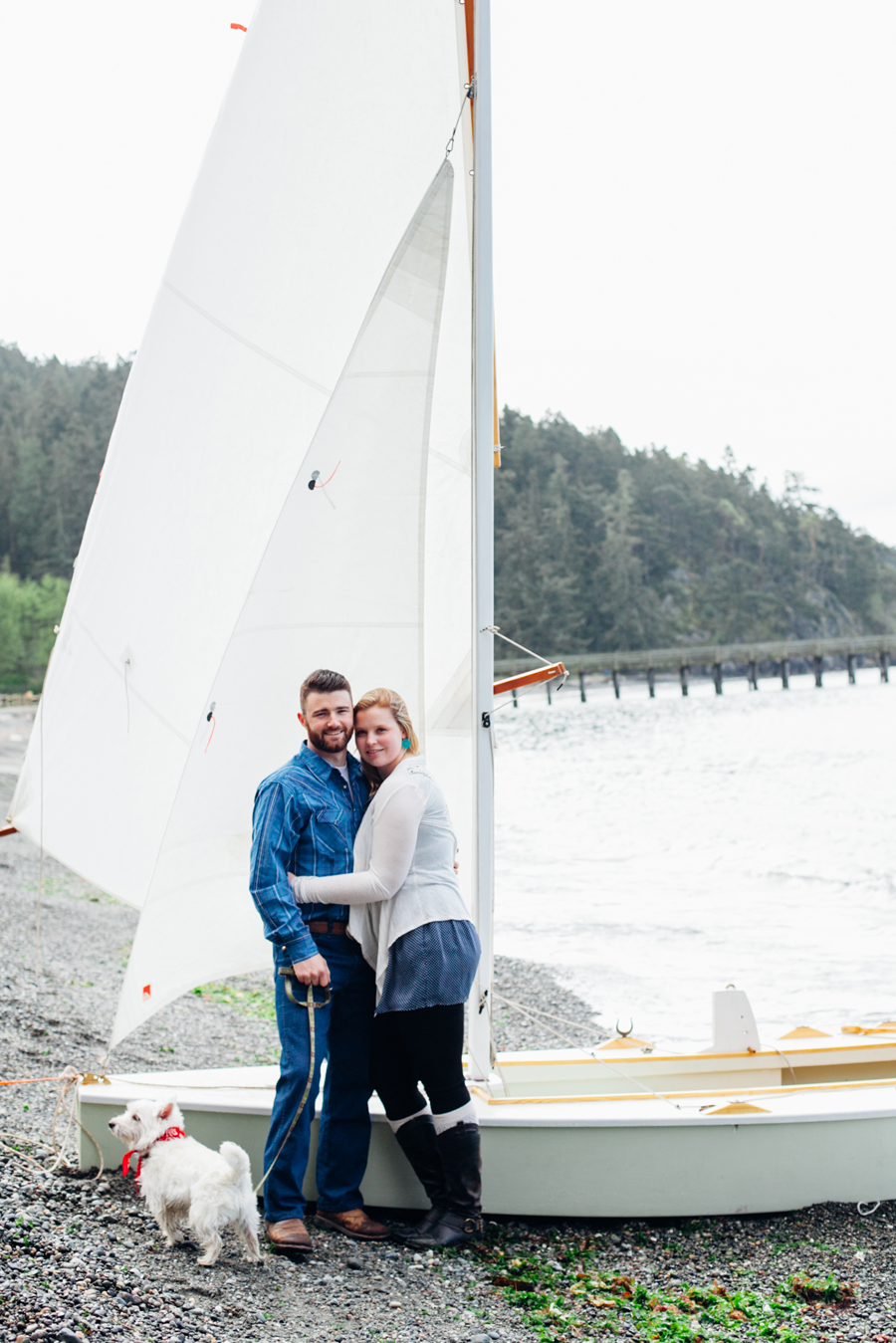 019-bellingham-skagit-engagement-photographer-photo-bowman-bay-jessie.jpg