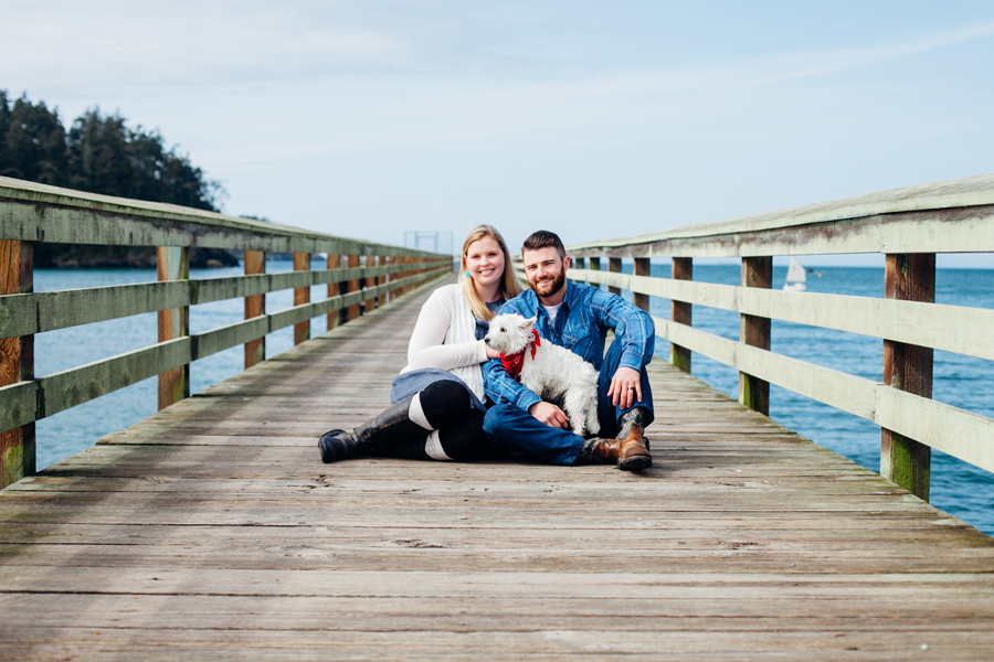021-bellingham-skagit-engagement-photographer-photo-bowman-bay-jessie.jpg