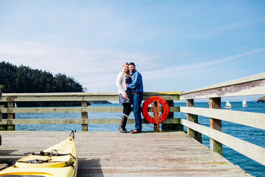023-bellingham-skagit-engagement-photographer-photo-bowman-bay-jessie.jpg