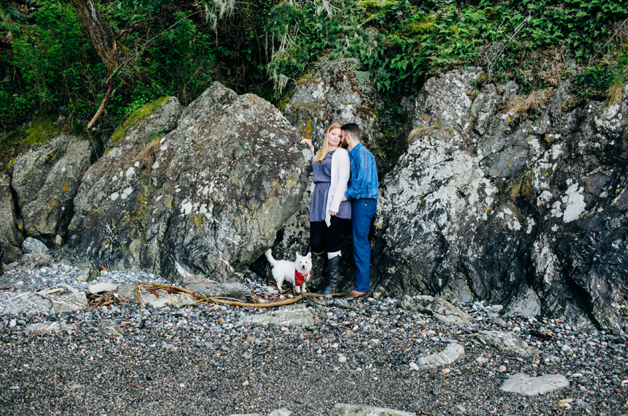 028-bellingham-skagit-engagement-photographer-photo-bowman-bay-jessie.jpg