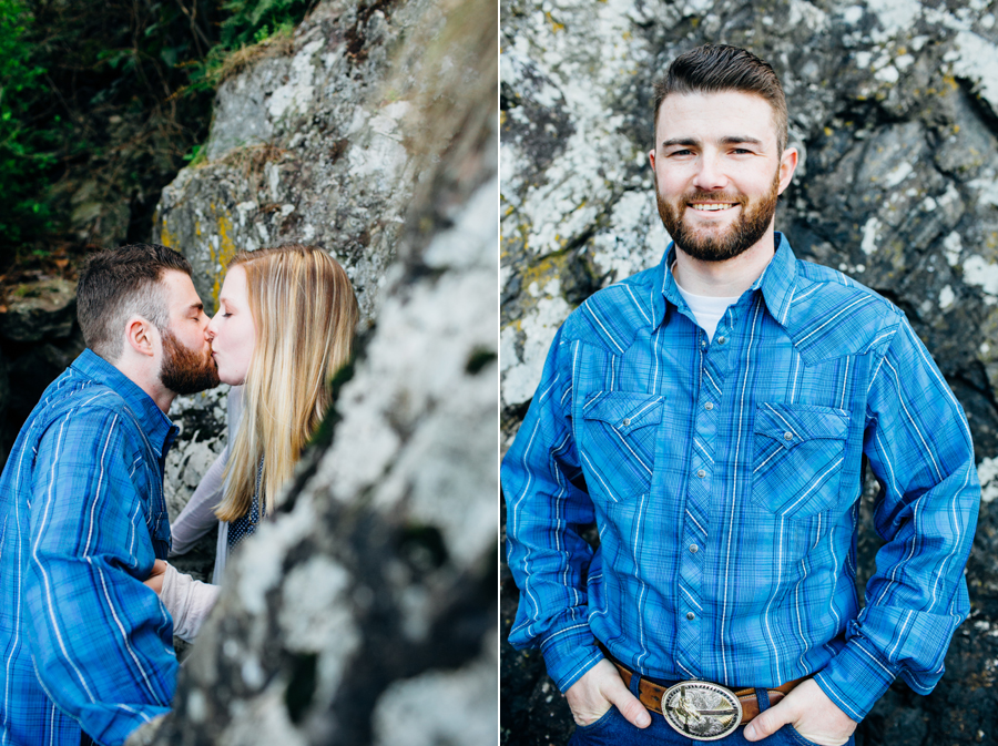 029-bellingham-skagit-engagement-photographer-photo-bowman-bay-jessie.jpg