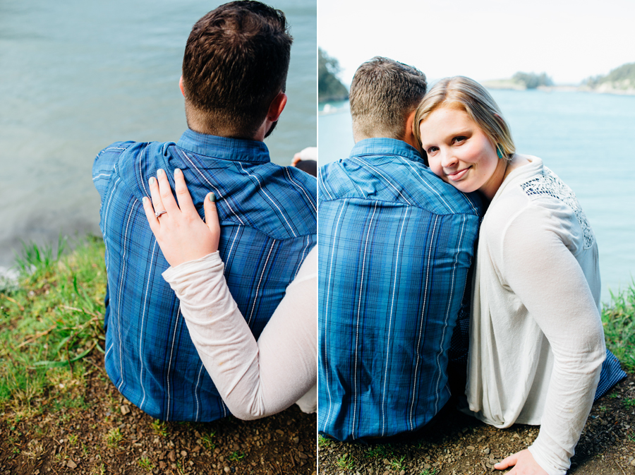 031-bellingham-skagit-engagement-photographer-photo-bowman-bay-jessie.jpg