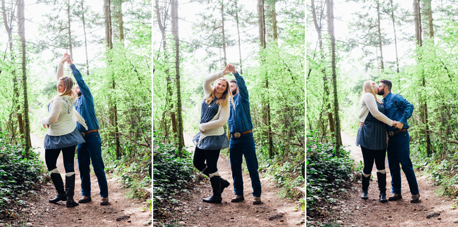 032-bellingham-skagit-engagement-photographer-photo-bowman-bay-jessie.jpg