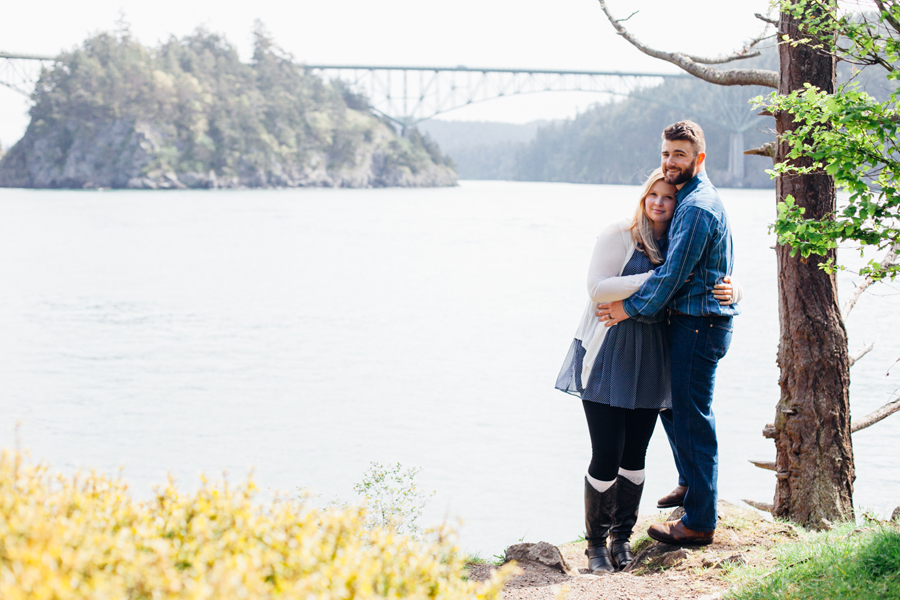 033-bellingham-skagit-engagement-photographer-photo-bowman-bay-jessie.jpg