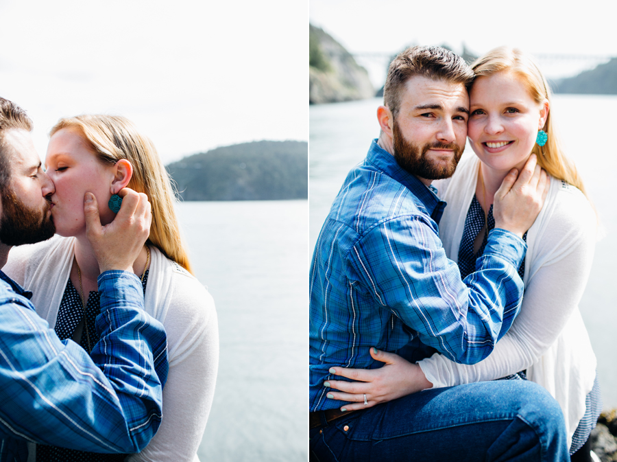 036-bellingham-skagit-engagement-photographer-photo-bowman-bay-jessie.jpg