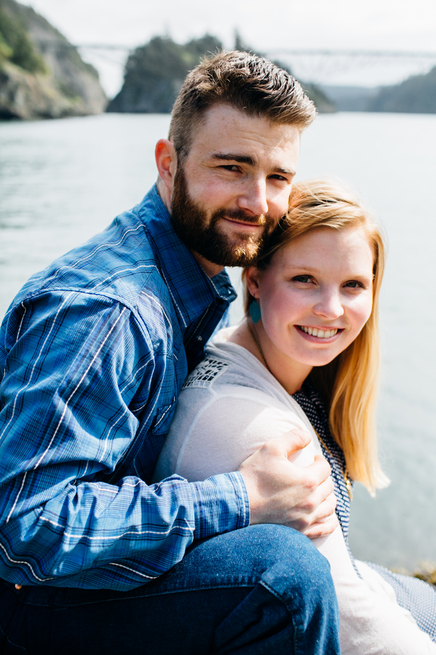 035-bellingham-skagit-engagement-photographer-photo-bowman-bay-jessie.jpg