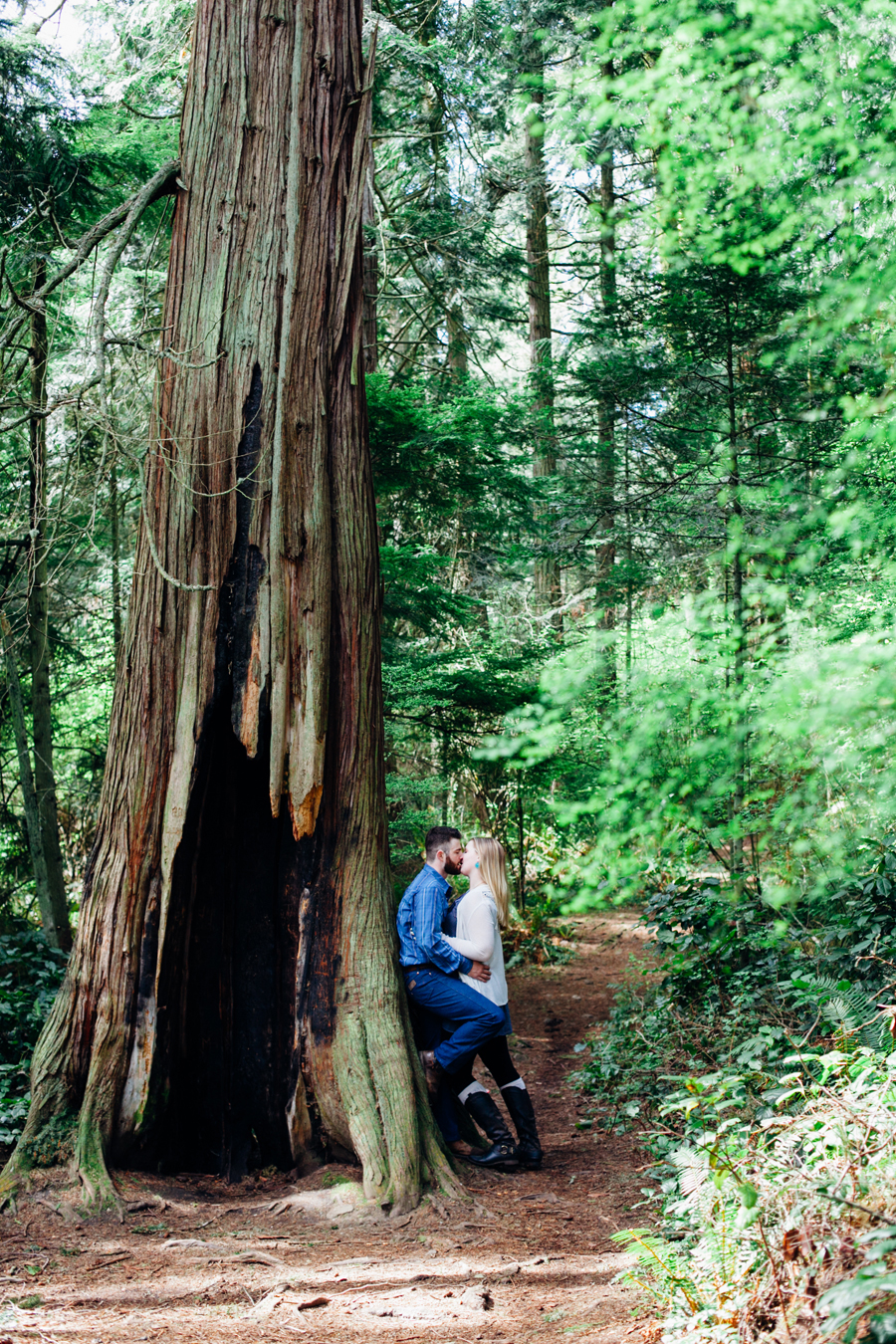 042-bellingham-skagit-engagement-photographer-photo-bowman-bay-jessie.jpg