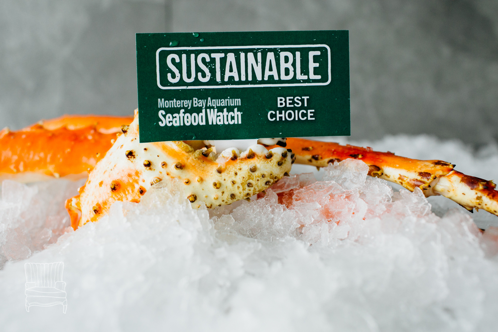 bellingham-marketing-photographer-photo-seafood-haggen-66.jpg