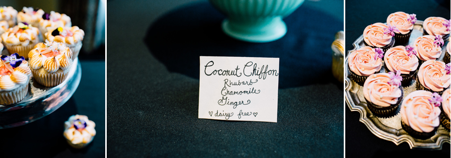 024-bellingham-whatcom-wedding-professionals-meeting-katheryn-moran-photography-march.jpg