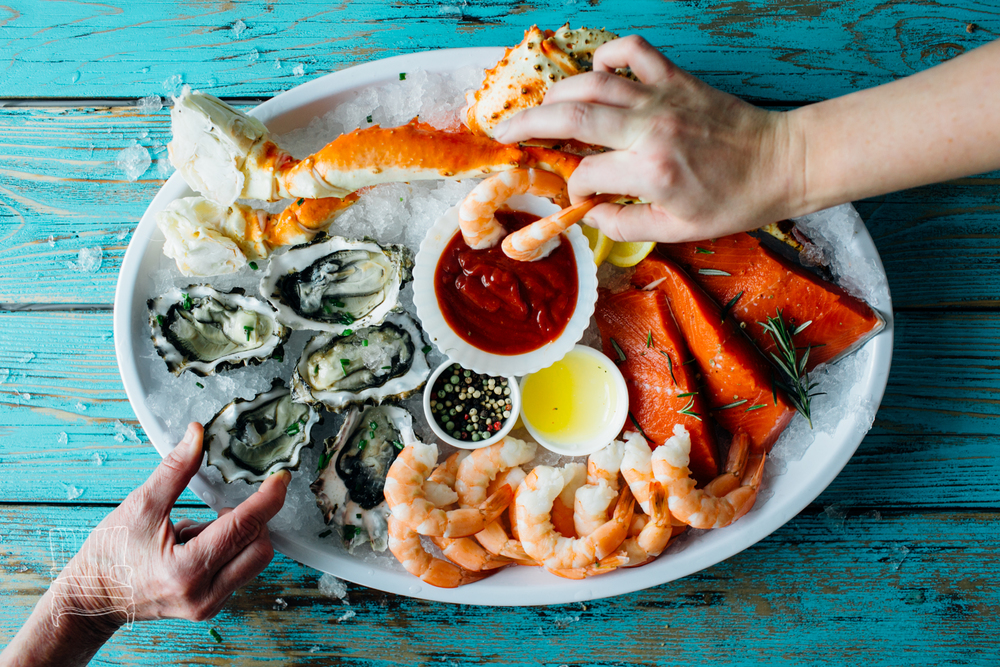 haggen-seafood-marketing-food-photography-photo-bellingham-7.jpg