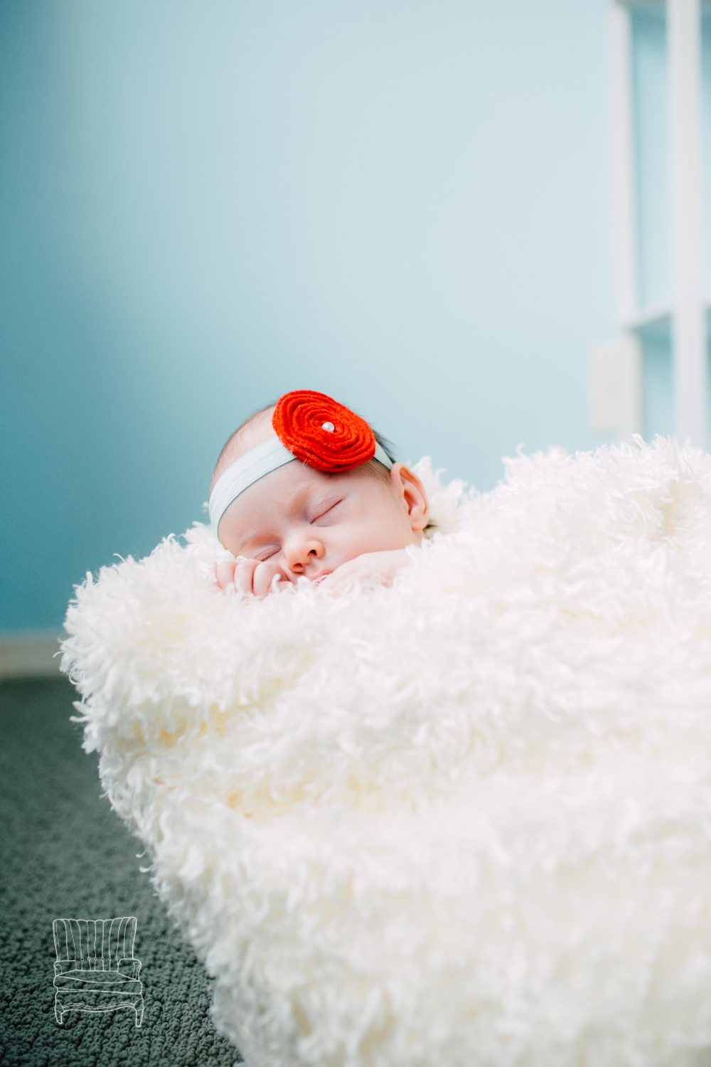 bellingham-newborn-photographer-photo-lifestyle-session-harper-32.jpg