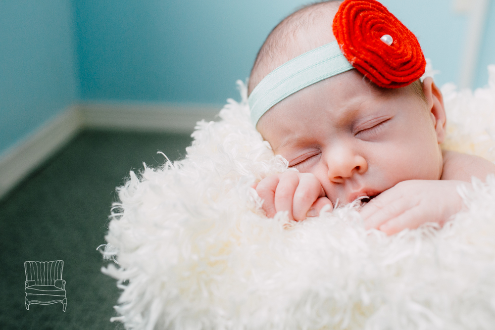 bellingham-newborn-photographer-photo-lifestyle-session-harper-35.jpg