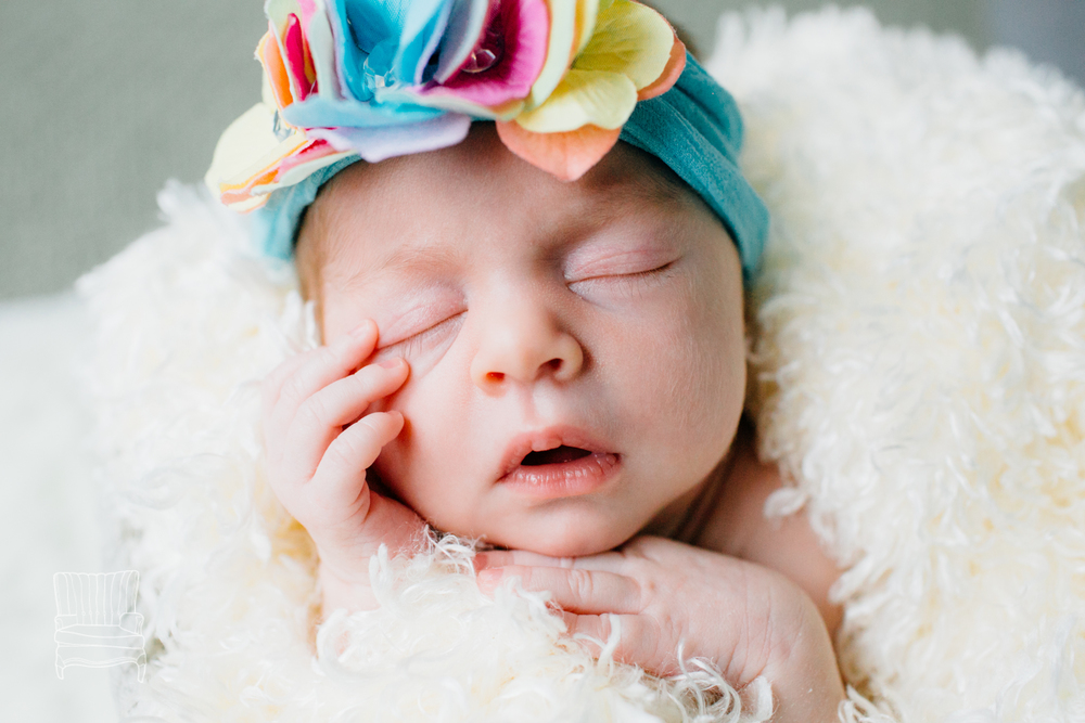 bellingham-newborn-photographer-photo-lifestyle-session-harper-44.jpg