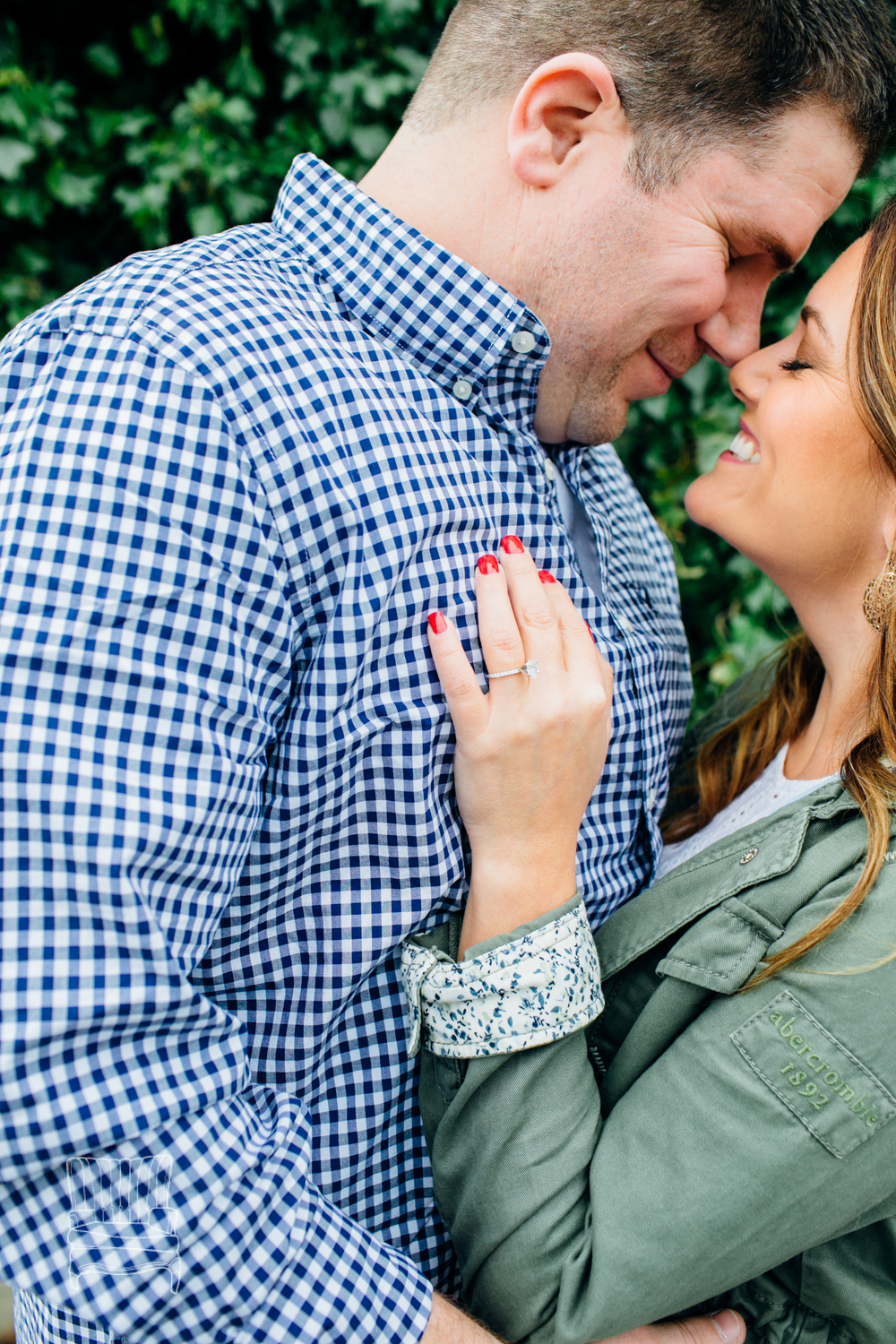 bellingham-engagement-photographer-photo-downtown-lindseyjames-6.jpg