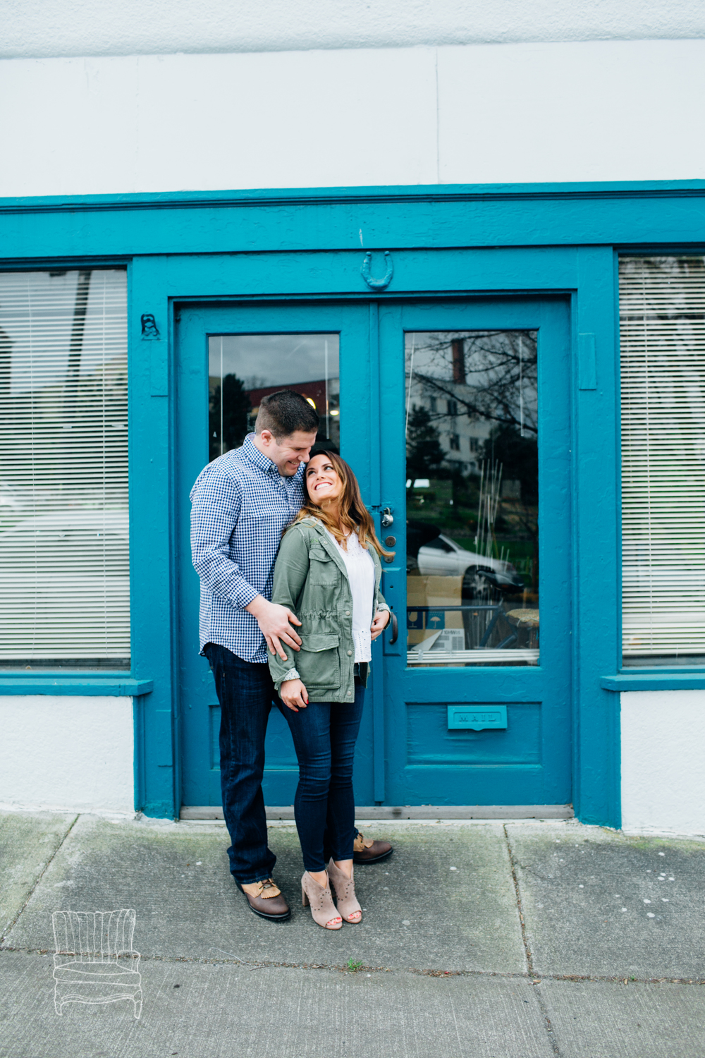 bellingham-engagement-photographer-photo-downtown-lindseyjames-14.jpg