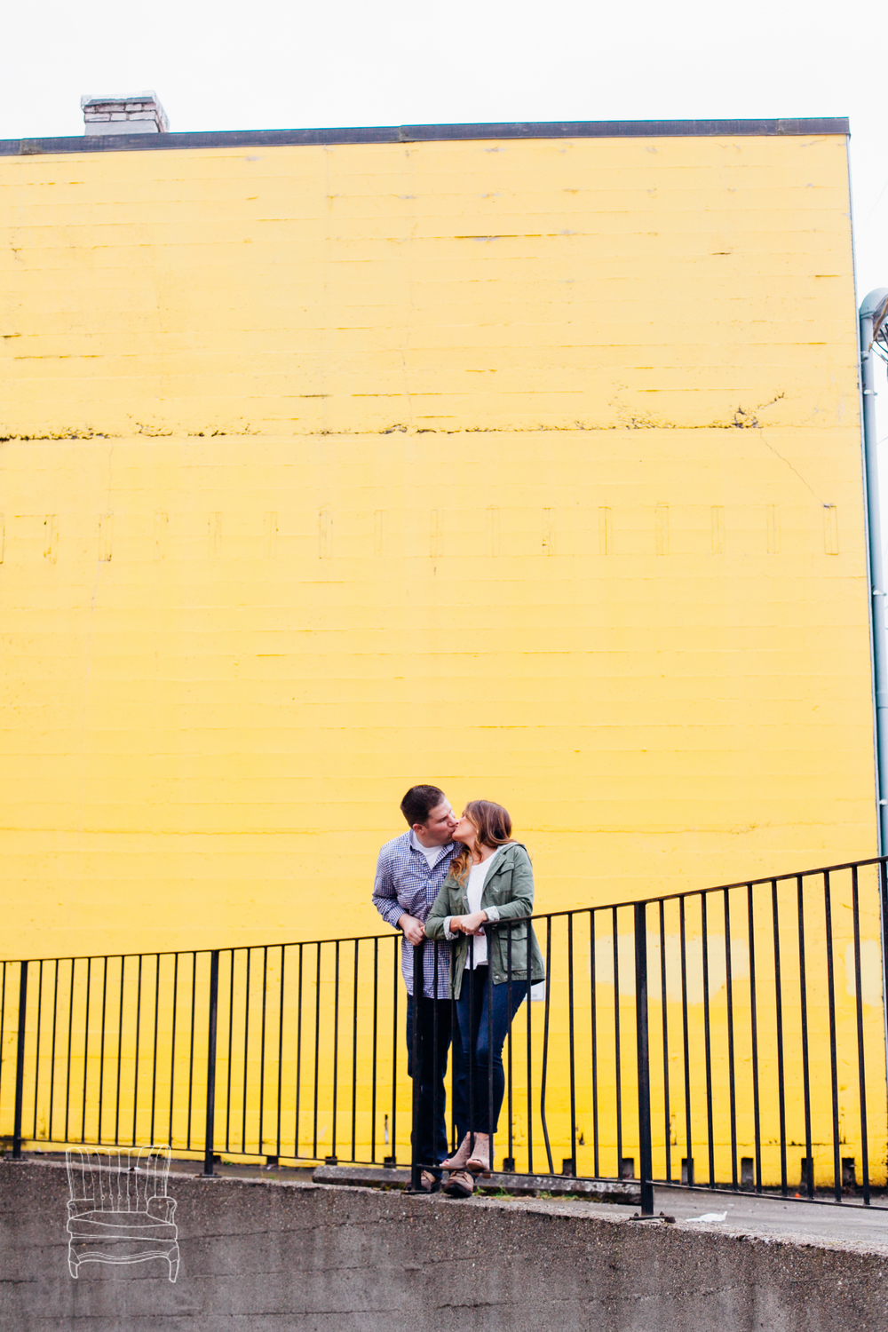 bellingham-engagement-photographer-photo-downtown-lindseyjames-34.jpg