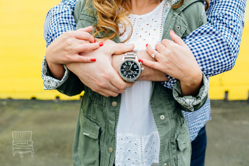 bellingham-engagement-photographer-photo-downtown-lindseyjames-36.jpg