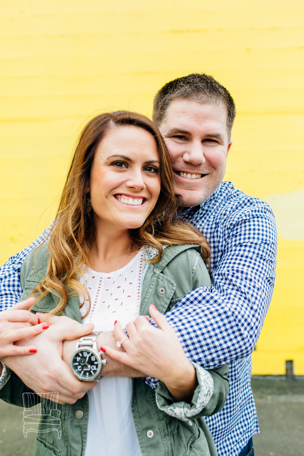 bellingham-engagement-photographer-photo-downtown-lindseyjames-38.jpg