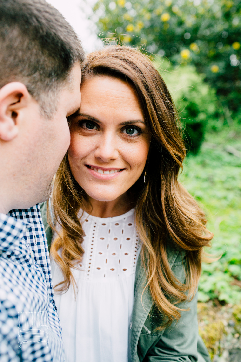 bellingham-engagement-photographer-photo-downtown-lindseyjames-42.jpg