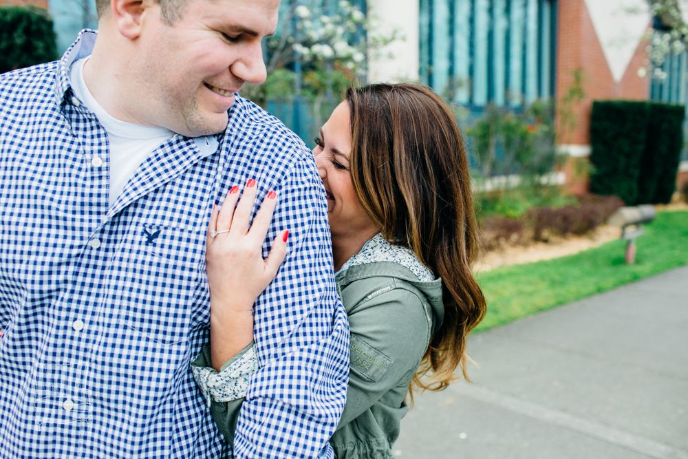 bellingham-engagement-photographer-photo-downtown-lindseyjames-50.jpg