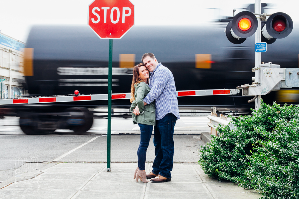 bellingham-engagement-photographer-photo-downtown-lindseyjames-60.jpg
