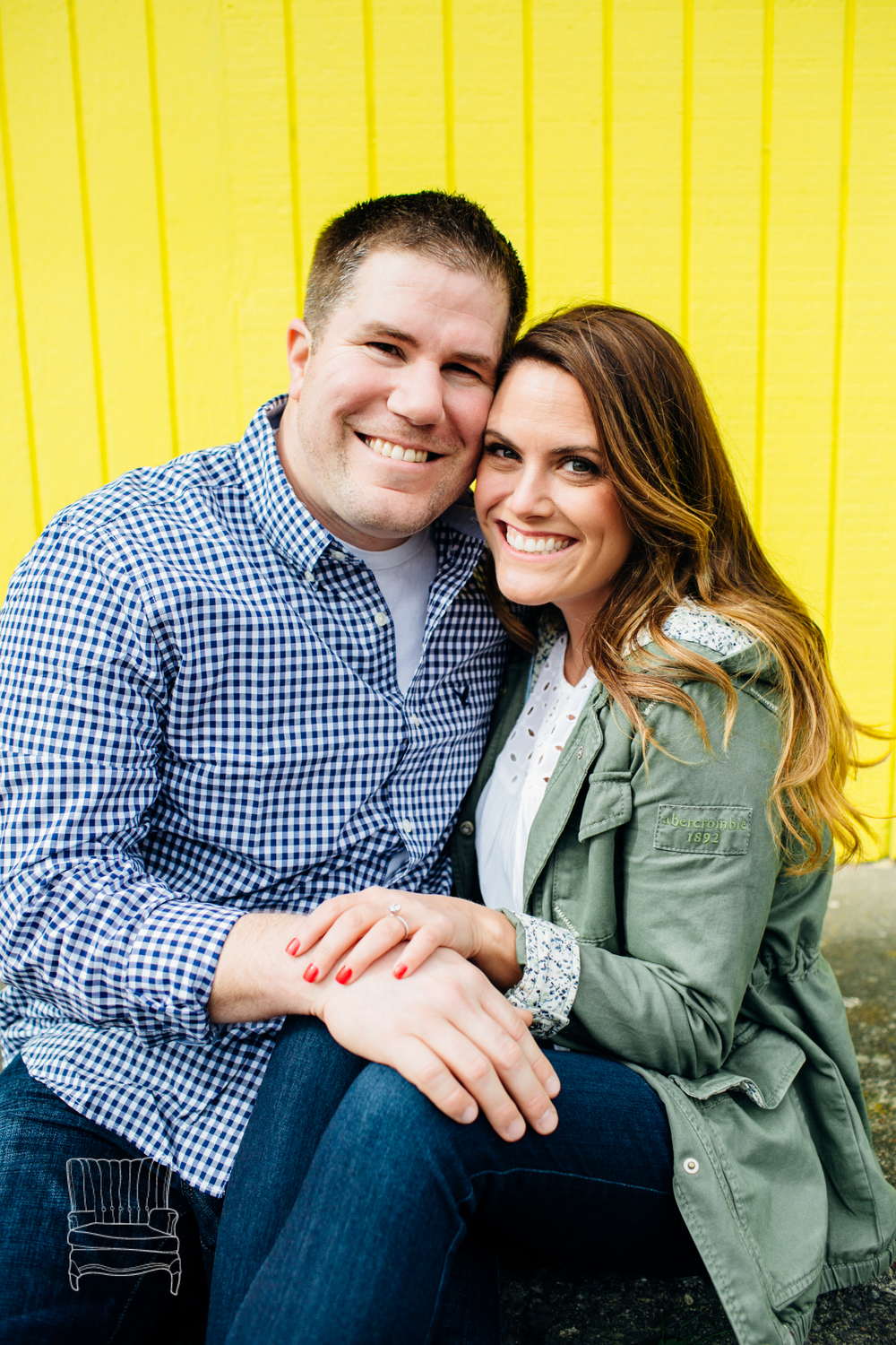 bellingham-engagement-photographer-photo-downtown-lindseyjames-66.jpg