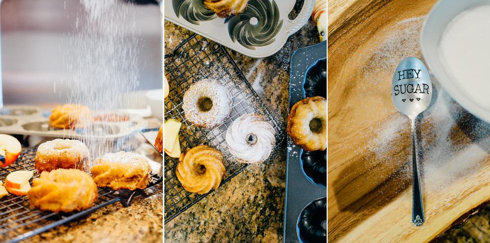 004-bellingham-marketing-photographer-bakery-slice-of-heaven-commercial-food-photo.jpg