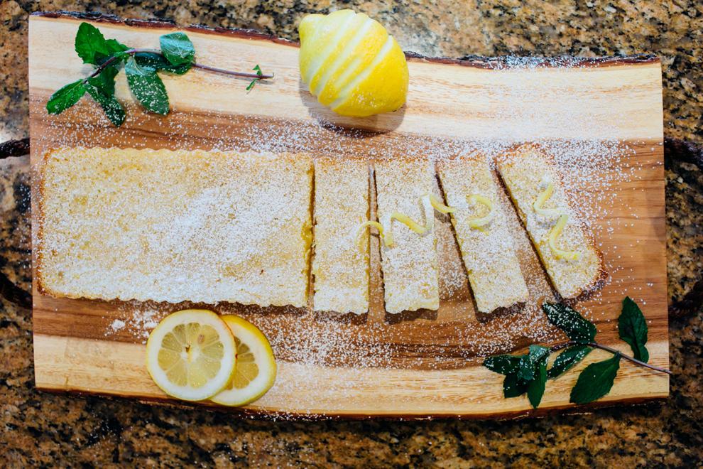 005-bellingham-marketing-photographer-bakery-slice-of-heaven-commercial-food-photo.jpg
