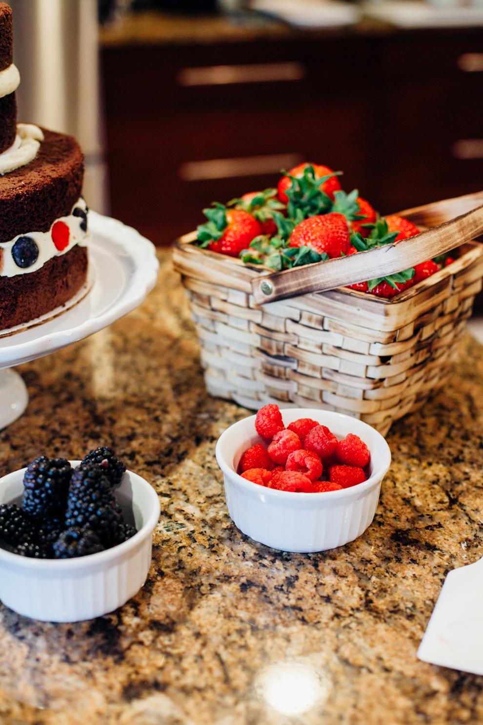 017-bellingham-marketing-photographer-bakery-slice-of-heaven-commercial-food-photo.jpg