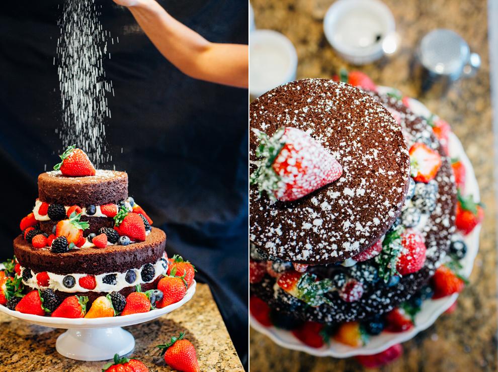 018-bellingham-marketing-photographer-bakery-slice-of-heaven-commercial-food-photo.jpg