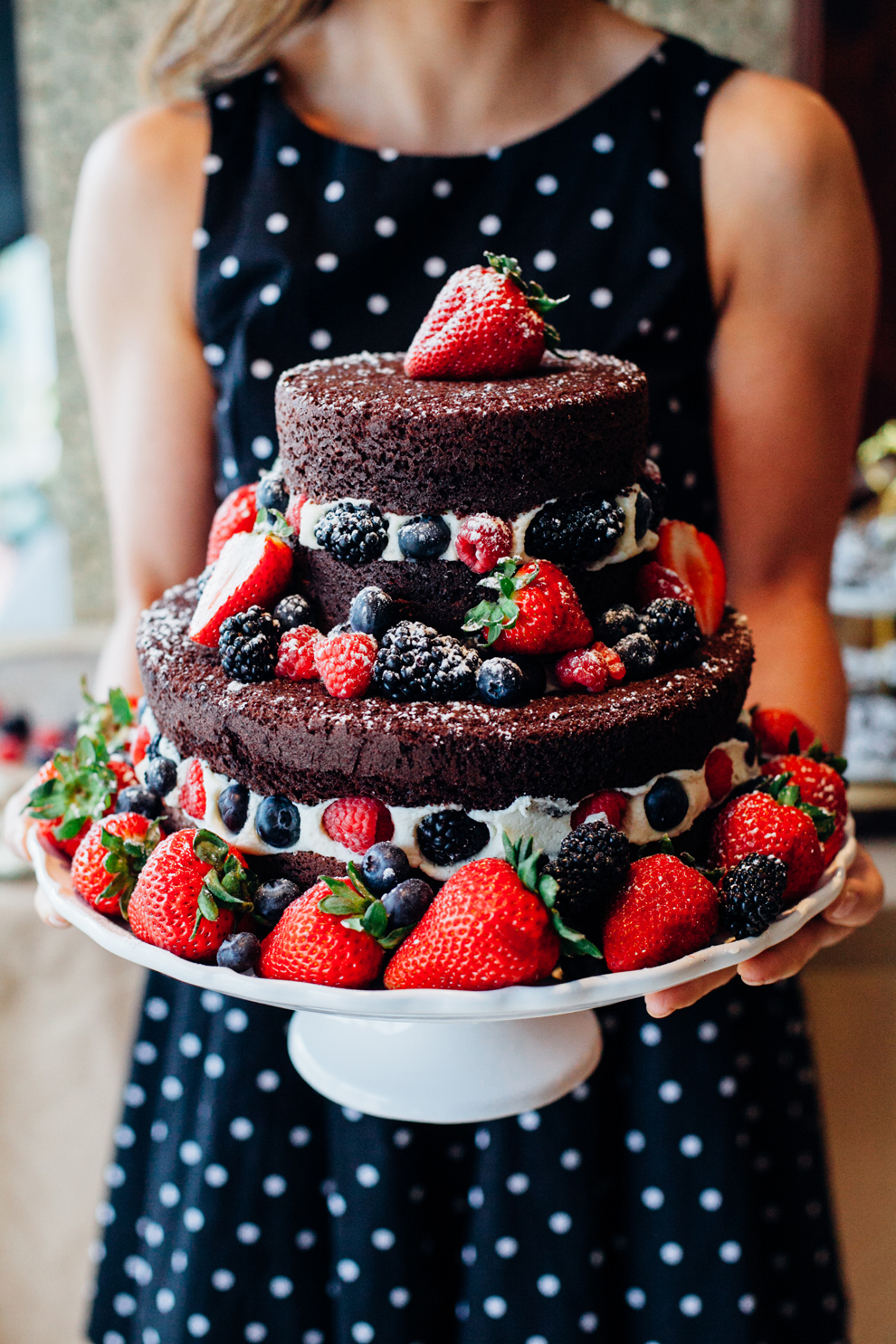022-bellingham-marketing-photographer-bakery-slice-of-heaven-commercial-food-photo.jpg