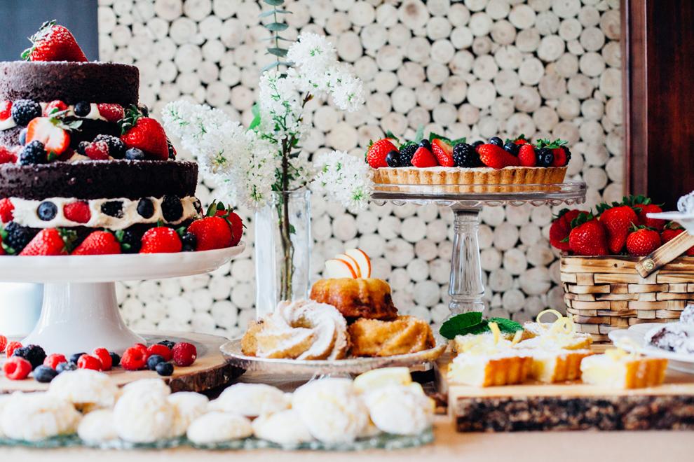 026-bellingham-marketing-photographer-bakery-slice-of-heaven-commercial-food-photo.jpg