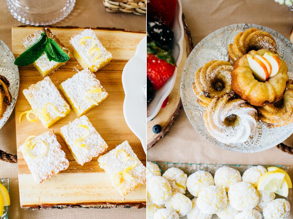 028-bellingham-marketing-photographer-bakery-slice-of-heaven-commercial-food-photo.jpg
