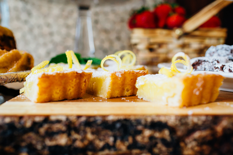 030-bellingham-marketing-photographer-bakery-slice-of-heaven-commercial-food-photo.jpg