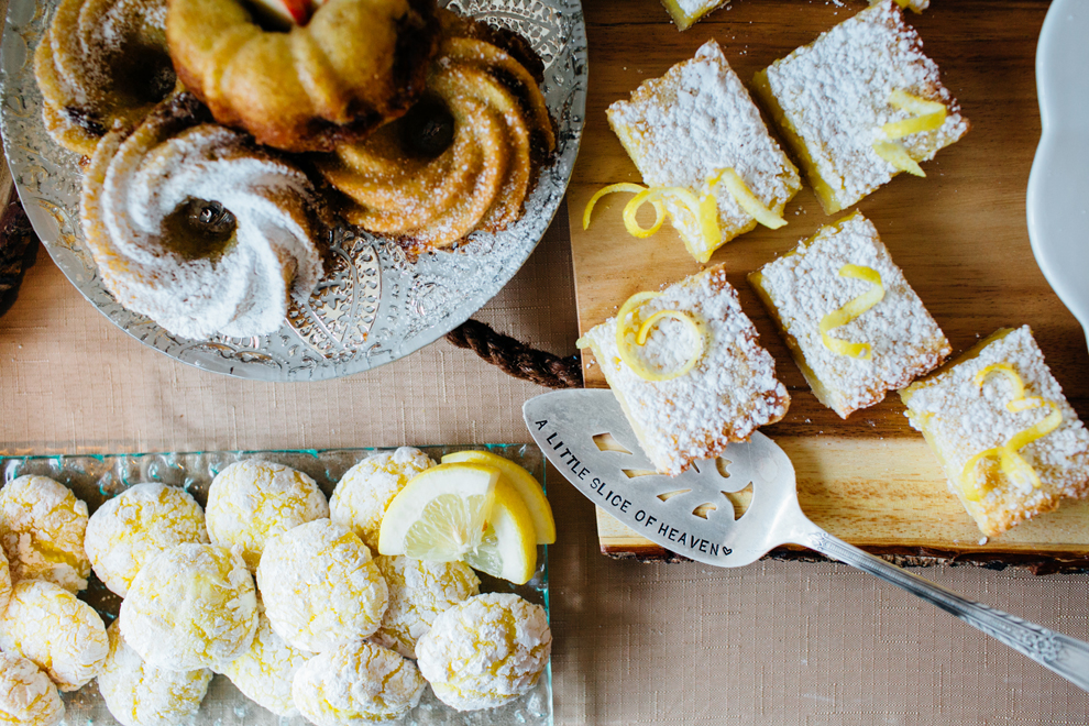 029-bellingham-marketing-photographer-bakery-slice-of-heaven-commercial-food-photo.jpg