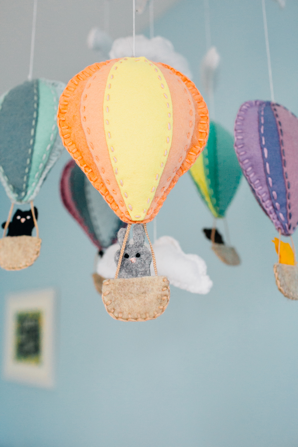 001-bellingham-newborn-photographer-photo-nursery-harper-lifestyle-session.jpg