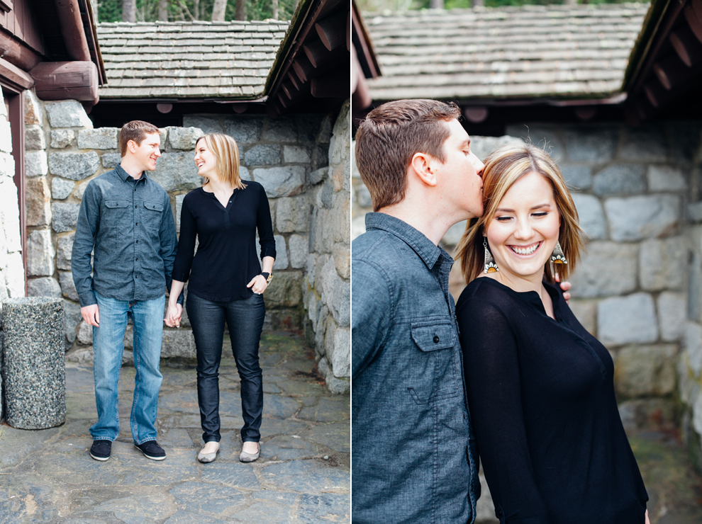 001-bellingham-anacortes-engagement-photographer-bowman-bay-jill-mike.jpg