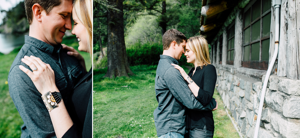 006-bellingham-anacortes-engagement-photographer-bowman-bay-jill-mike.jpg
