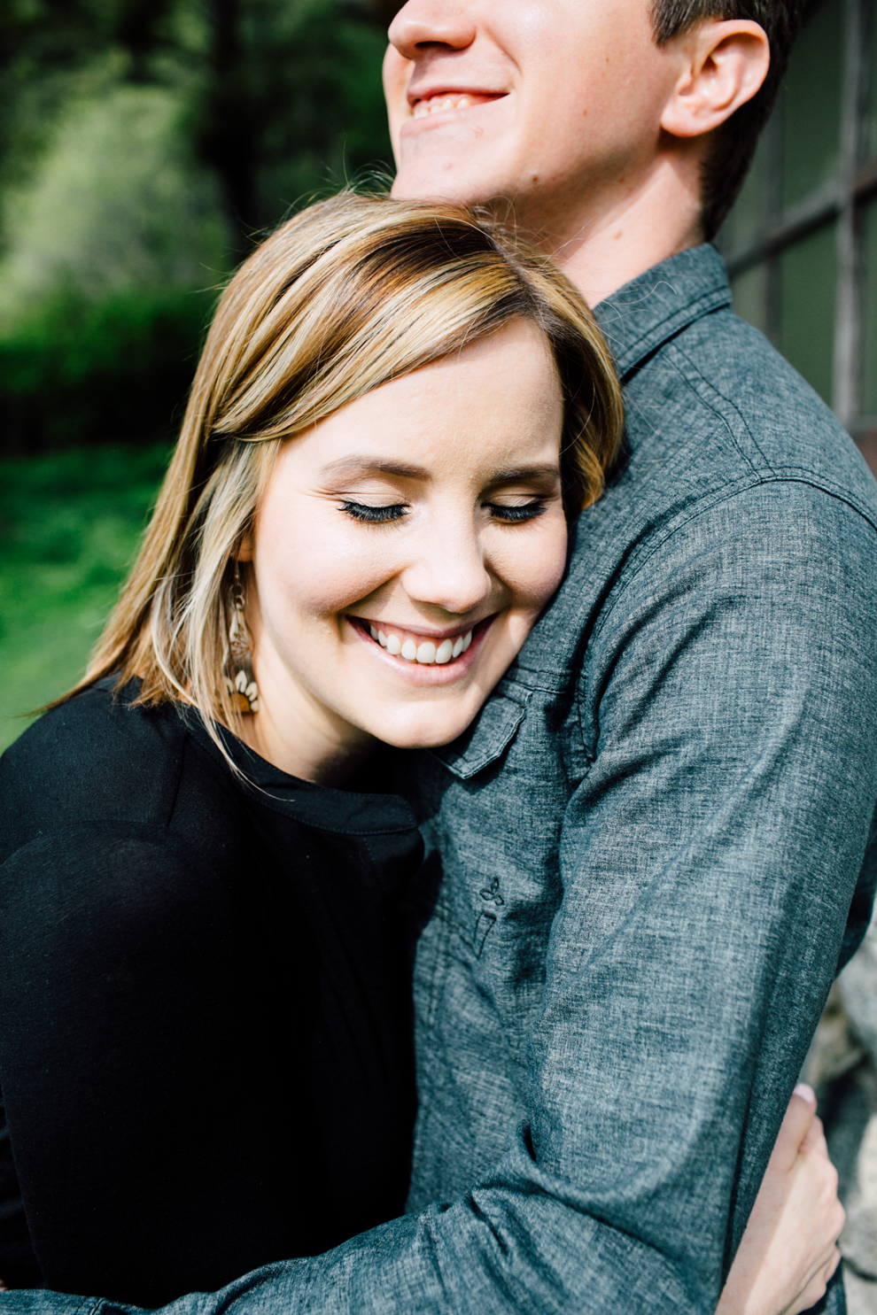 005-bellingham-anacortes-engagement-photographer-bowman-bay-jill-mike.jpg