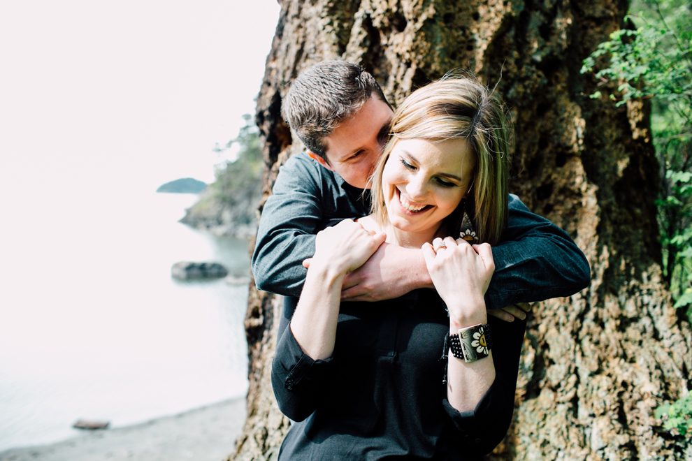 008-bellingham-anacortes-engagement-photographer-bowman-bay-jill-mike.jpg