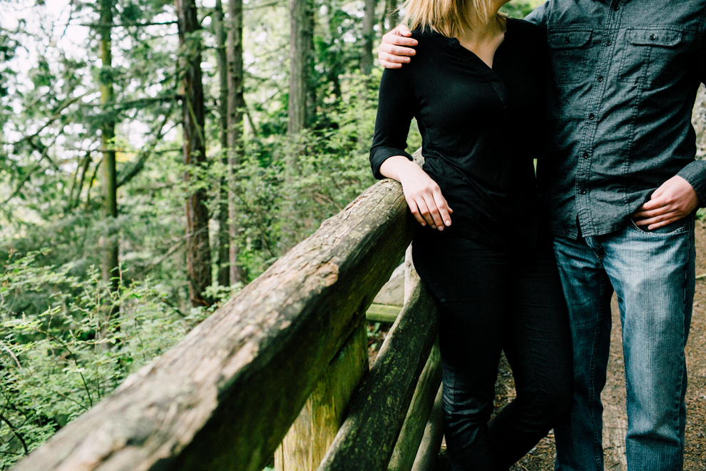 009-bellingham-anacortes-engagement-photographer-bowman-bay-jill-mike.jpg