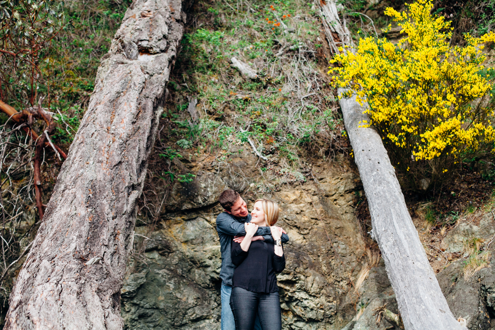 014-bellingham-anacortes-engagement-photographer-bowman-bay-jill-mike.jpg