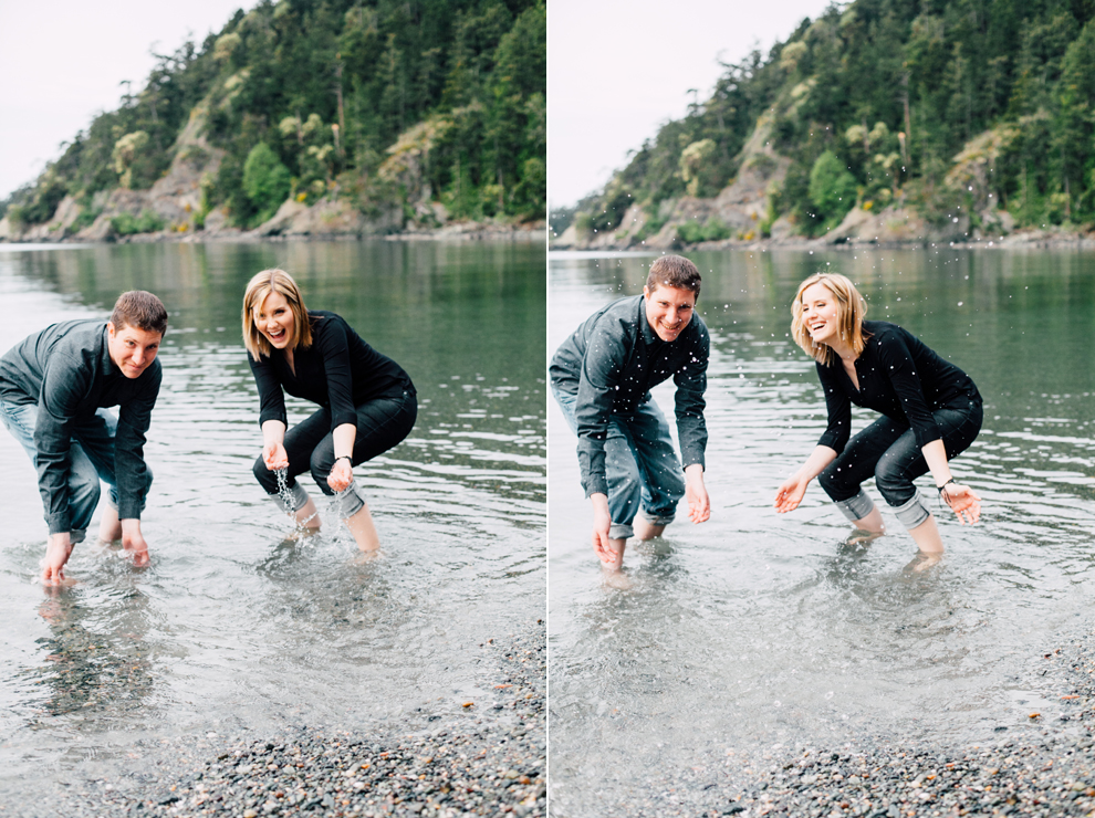 021-bellingham-anacortes-engagement-photographer-bowman-bay-jill-mike.jpg