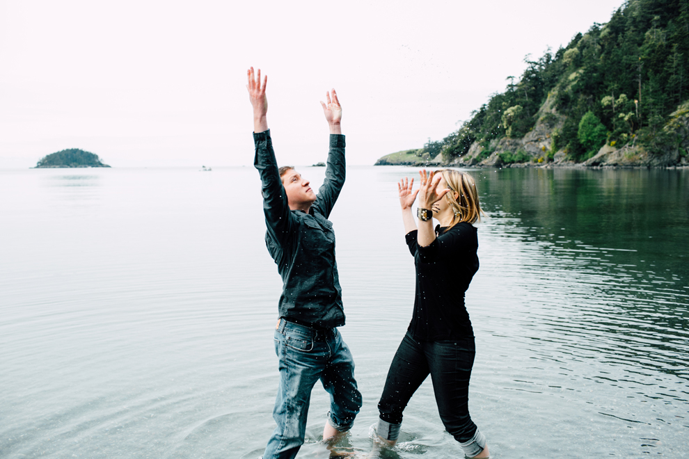 022-bellingham-anacortes-engagement-photographer-bowman-bay-jill-mike.jpg