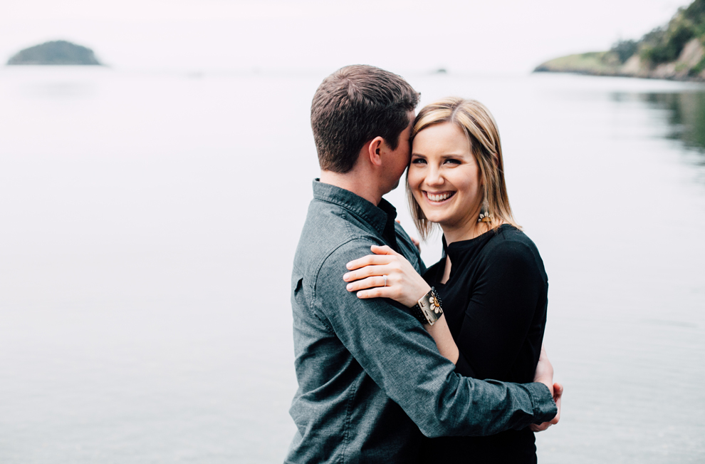 024-bellingham-anacortes-engagement-photographer-bowman-bay-jill-mike.jpg