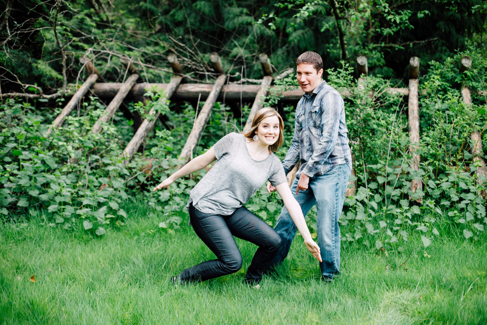 026-bellingham-anacortes-engagement-photographer-bowman-bay-jill-mike.jpg