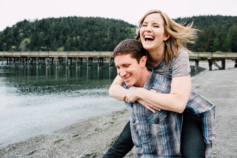 027-bellingham-anacortes-engagement-photographer-bowman-bay-jill-mike.jpg