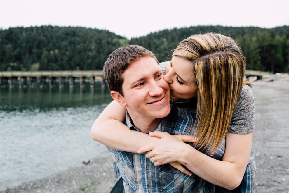 028-bellingham-anacortes-engagement-photographer-bowman-bay-jill-mike.jpg