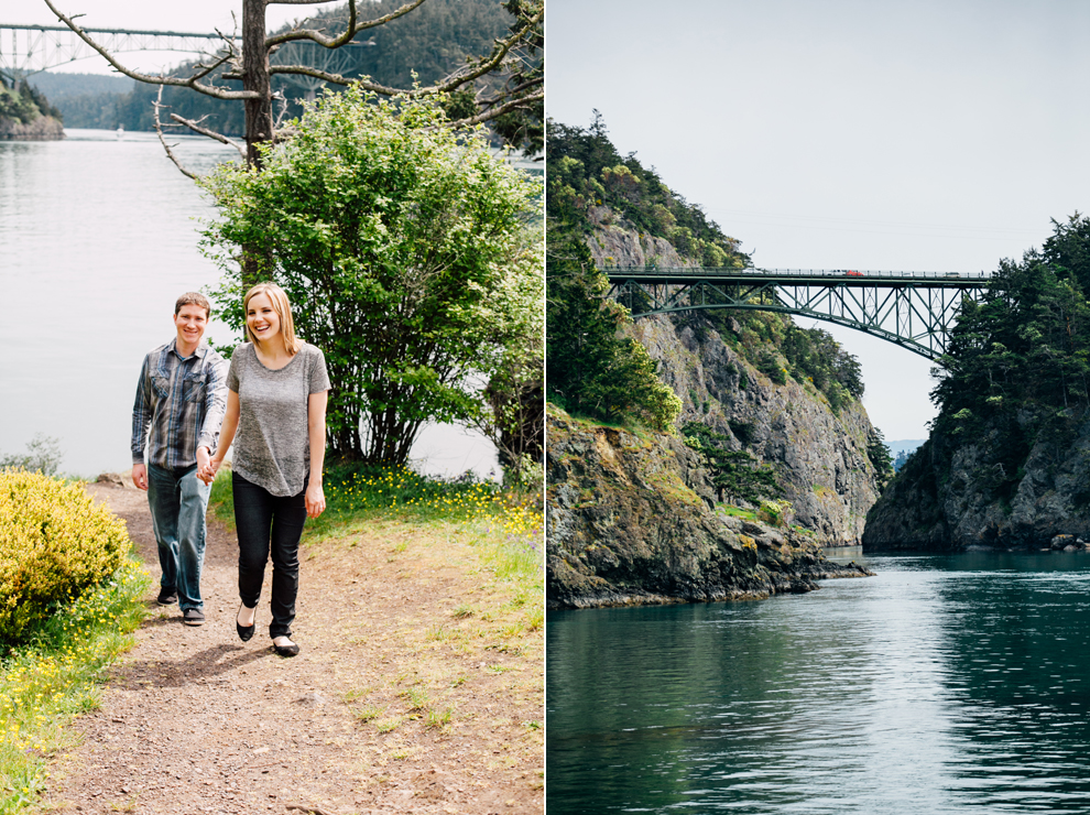 032-bellingham-anacortes-engagement-photographer-bowmna-bay-jill-mike.jpg